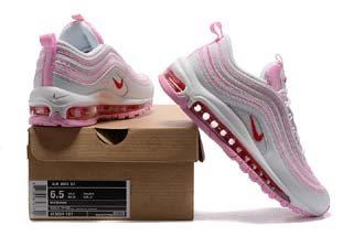 Air Max 97 Women shoes-1