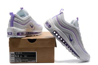 Air Max 97 Women shoes-2