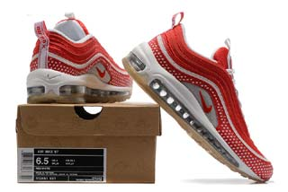 Air Max 97 Women shoes-3