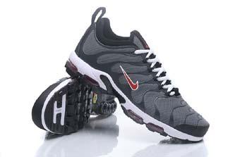 gran colección bebé venta caliente online NIKE AIR MAX PLUS TN 2 shoes-9