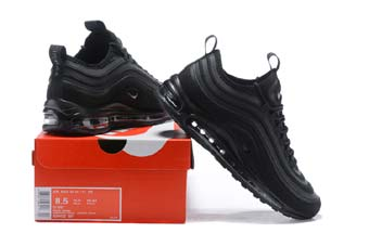 Air Max 97 Women shoes-8