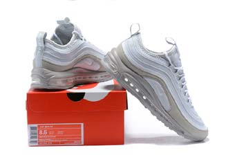 Air Max 97 Women shoes-4