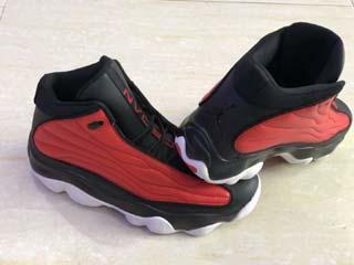 b79f86bb297b28 Air Jordan 13.5 Retro-2