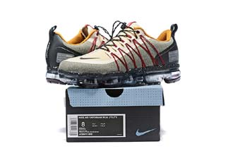 Nike Air VaporMax Run Utility shoes-6