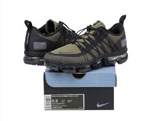 Nike Air VaporMax Run Utility shoes-10
