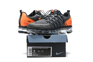 Nike Air VaporMax Run Utility shoes-16