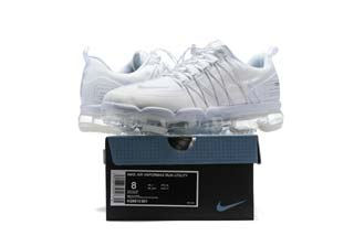 Nike Air VaporMax Run Utility shoes-4