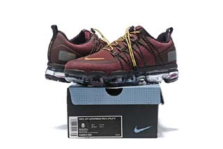 Nike Air VaporMax Run Utility shoes-18