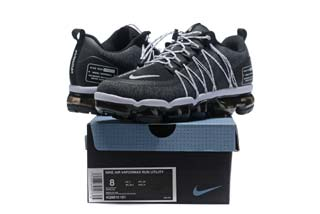 Nike Air VaporMax Run Utility shoes-12