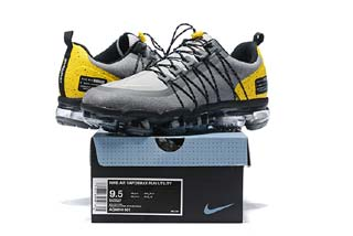 Nike Air VaporMax Run Utility shoes-8