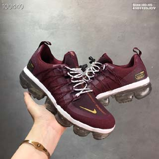 Nike Air VaporMax Run Utility shoes-3