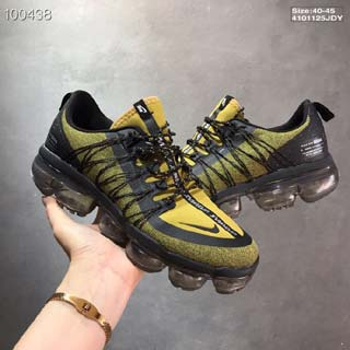 Nike Air VaporMax Run Utility shoes-15