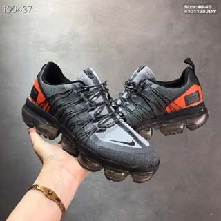 Nike Air VaporMax Run Utility shoes-2