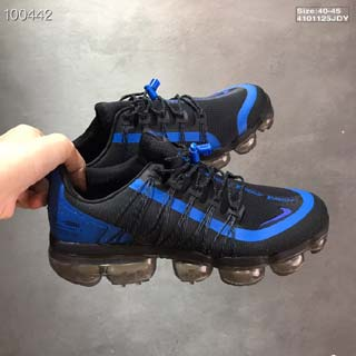 Nike Air VaporMax Run Utility shoes-1