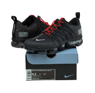 Nike Air VaporMax Run Utility Women shoes-4