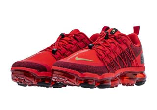 Nike Air VaporMax Run Utility Women shoes-2