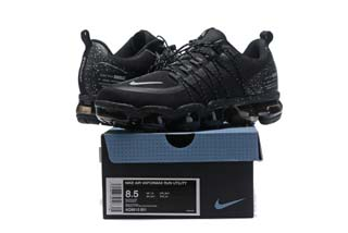 Nike Air VaporMax Run Utility Women shoes-1