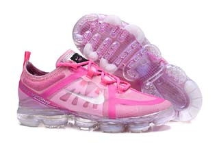 Air VAPORMAX 2019 Women shoes-2
