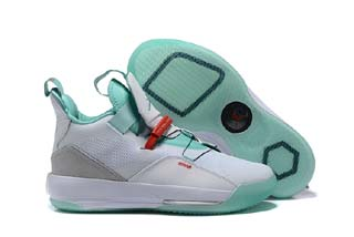 Air Jordan 33 Women Retro-3