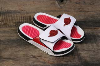 Wholesale Jordan 2 slipper-1